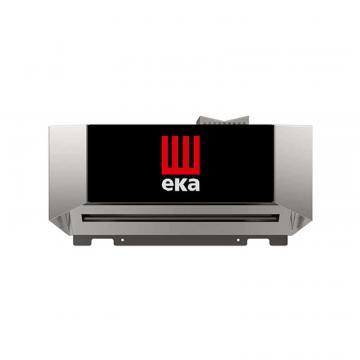 Hota electrica pentru cuptor Millennial, MKKC 610 C de la GM Proffequip Srl