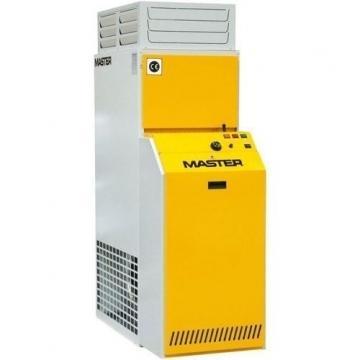 Incalzitor compact BF45