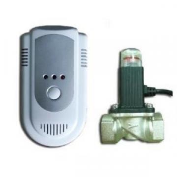 Kit detector gaz GH401