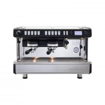 Espressor La Cimbali M26 de la GM Proffequip Srl