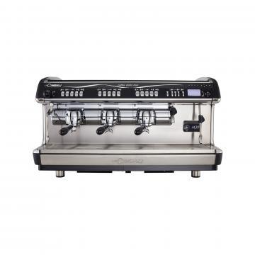 Masina espresso La Cimbali M 39 TE Dosatron DT/2 group de la GM Proffequip Srl