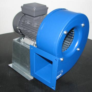 Ventilator centrifugal monofazat MB 20/6 M2 0.37kW