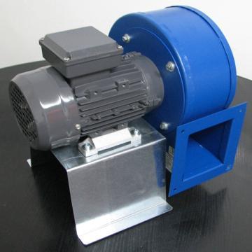 Ventilator centrifugal monofazat MB 20/8 M2 1.1kW