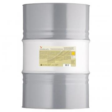 Ulei hidraulic MOL Hydro HLPD 32 180KG