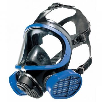 Masca protectie integrala Drager X-plore 5500 EPDM PC de la Sirius Distribution Srl