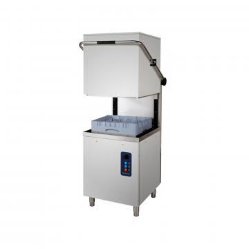 Masina de spalat vase, Arisco DW1040TP de la GM Proffequip Srl