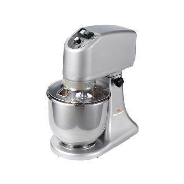 Mixer cofetarie Sirman 7 litri de la GM Proffequip Srl
