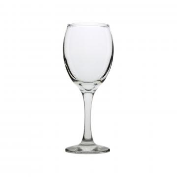 Pahar vin rosu Alexander Superior 245 ml de la GM Proffequip Srl