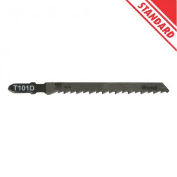 Panze fierastrau pendular lemn LT22370 de la Altdepozit Srl