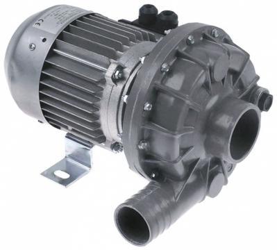 Pompa 2 CP, 230V 500117 de la Kalva Solutions Srl
