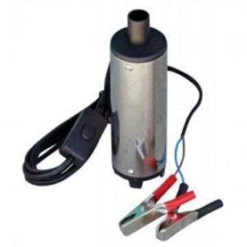 Pompa transfer combustibil alimentare 24V de la On Price Market Srl