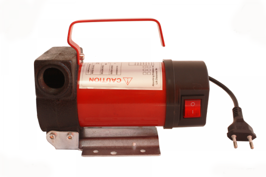 Pompa transfer lichide cu autoamorsare alimentare 220V de la On Price Market Srl