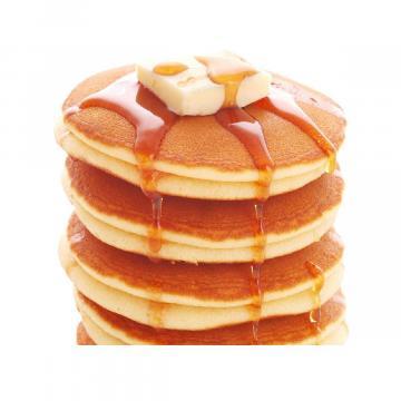 Premix pancake Aktina 2 kg de la GM Proffequip Srl