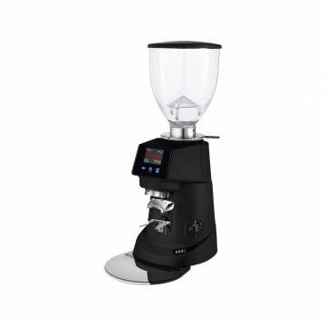 Rasnita pentru cafea electronica Fiorenzato F4E de la GM Proffequip Srl