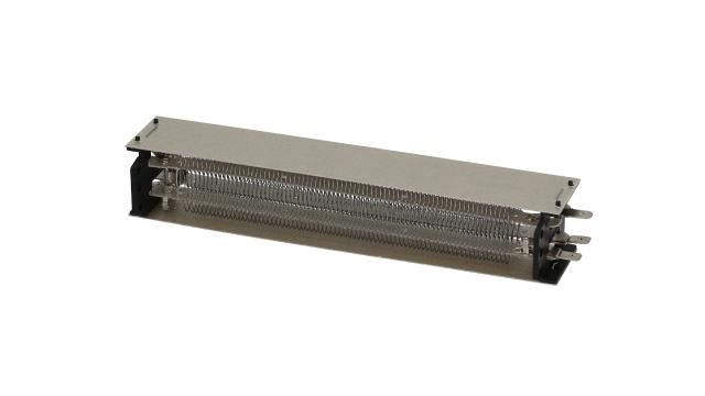 Rezistenta 2000W, 230V, 200mmx35mm