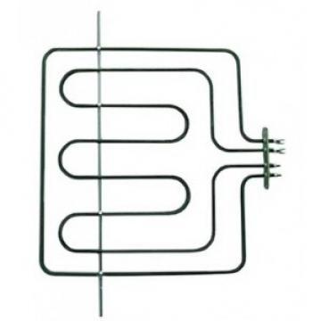 Rezistenta cuptor 2600 W, 230/240 V, 355x360 mm