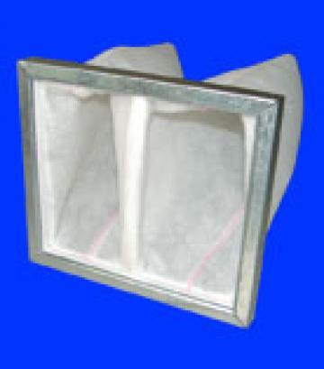 Element filtrant SFK 250