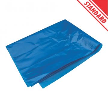 Sac polietilena reciclata LT35510 de la Altdepozit Srl