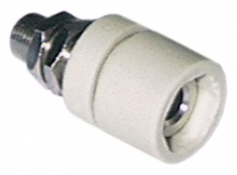Soclu pentru lampi cu infrarosu  359650