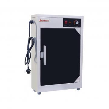 Sterilizator UV pentru cutite Beckers de la GM Proffequip Srl