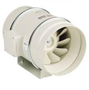 Ventilator Mixvent pentru tubulatura TD-1000/250 silent de la Ventdepot Srl