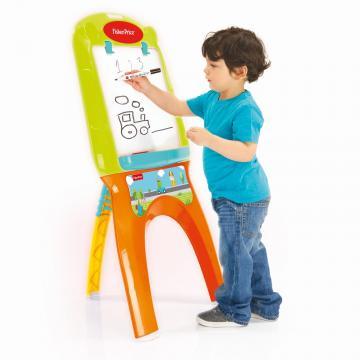 Tabla magnetica pentru copii de la A&P Collections Online Srl-d