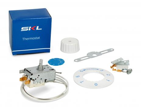 Termostat compatibil Ranco K59