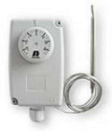 Termostat Ranco -35....+35C