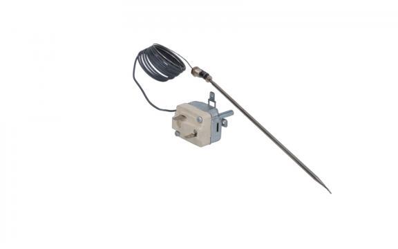 Termostat reglabil 100 - 185C de la Kalva Solutions Srl