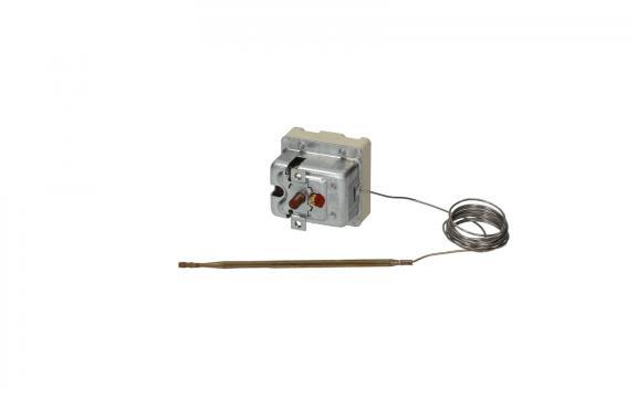 Termostat trifazic de siguranta 350C de la Kalva Solutions Srl