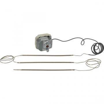 Termostat siguranta trifazic 370*C Ego 55.34372.800 de la Kalva Solutions Srl