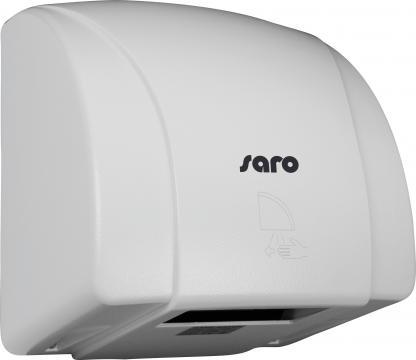 Uscator de maini Sirocco GSX 1800 de la Clever Services SRL