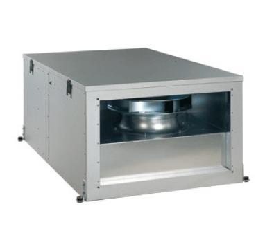 Centrala de ventilatie VA 01