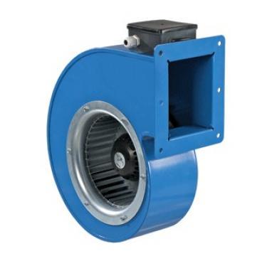 Ventilator centrifugal VCU 2E 160x 90 de la Ventdepot Srl