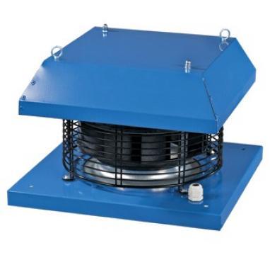 Ventilator acoperis VKH 2E 250