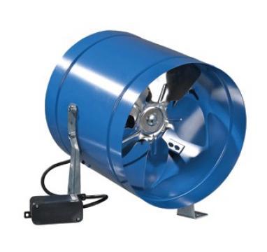 Ventilator axial VKOM 150