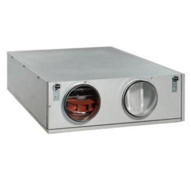 Centrala tratare aer VUT 600 PE EC