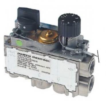 Valva de gaz Mertik GV30T-C3A7A2K6A0/1 de la Kalva Solutions Srl