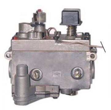 Valva de gaz Minisit 0.710.752, 50-190*C