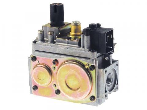Valva gaz SIT 820 230V 50Hz 1/2
