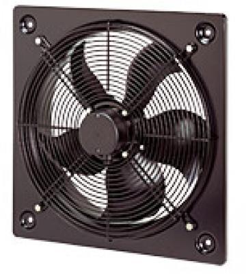 Ventilator axial HXBR/6-560