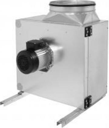 Ventilator centrifugal KCF-N 400 E4 de la Ventdepot Srl