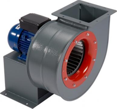 Ventilator centrifugal MB 201 230v de la Ventdepot Srl