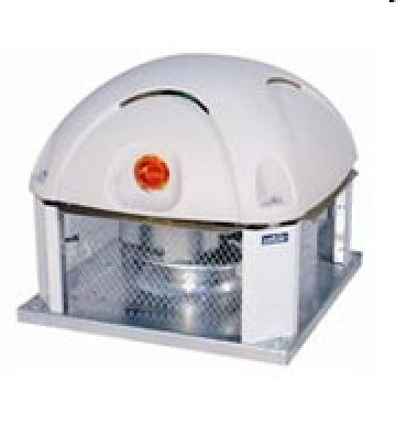 Ventilator desfumare THF 45-4T