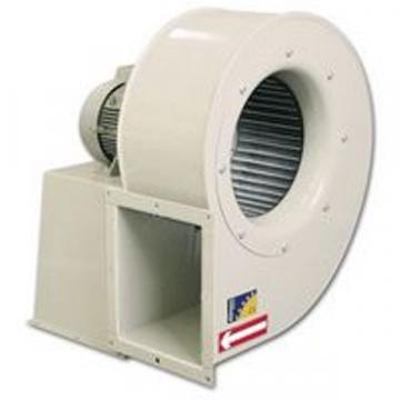 Ventilator marin CMP/MAR-1025-2T-3