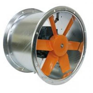 Ventilator marin HCT/MAR 56-4T-0.75