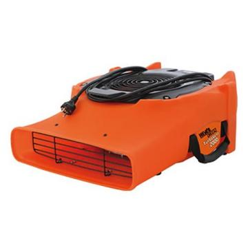 Ventilator uscare pereti Heylo TurboVent 2000/2000PRO de la Life Art Distributie