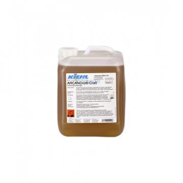 Detergent de vase Arcandis Craft, 5 litri, Kiehl
