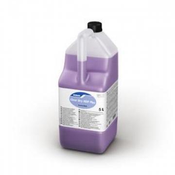 Aditiv de clatire Clear Dry HDP Plus 5litri Ecolab