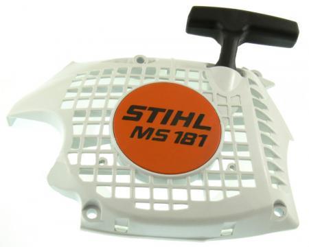 Demaror drujba Stihl MS 171, 181, 211